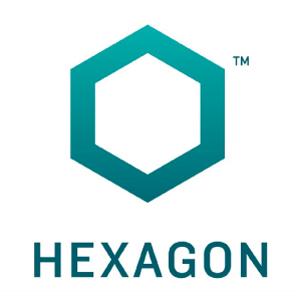 Hexagon Logo