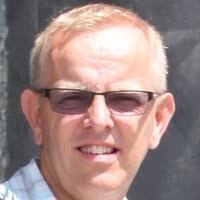 Karl Inge Lygre