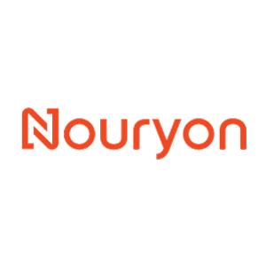 Nouryon Logo
