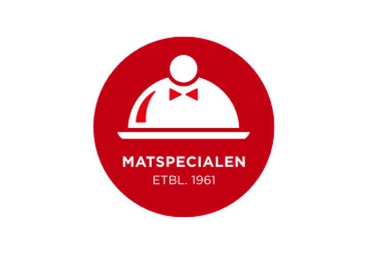 Ny kunde – Matspecialen tar i bruk IntelliTRACK