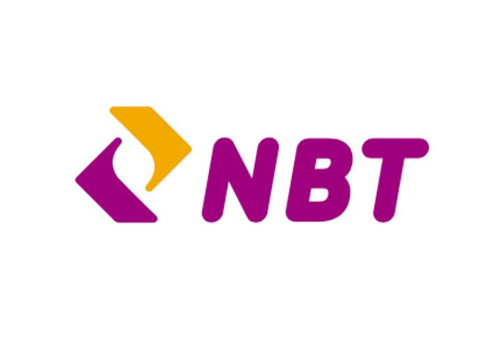 Ny kunde – NBT Norsk Bibliotek Transport