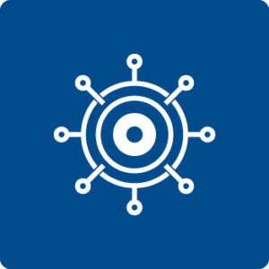 icon_system_solutions
