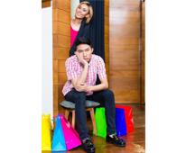 APX-retail