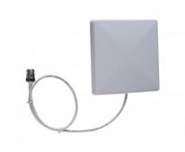 RFID-antenner