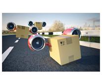 buildMaster-delivery